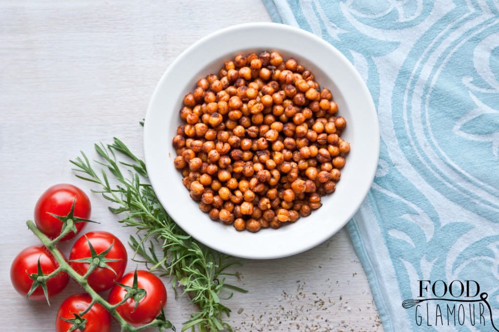 geroosterde-kikkererwten,-recept,-chickpea's-roasted,-vegan,-foodglamour,-food-glamour,-2-2