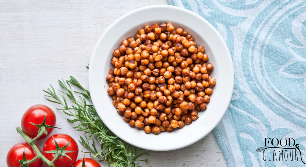 geroosterde-kikkererwten,-recept,-chickpea's-roasted,-vegan,-foodglamour,-food-glamour,-gezonde-snack