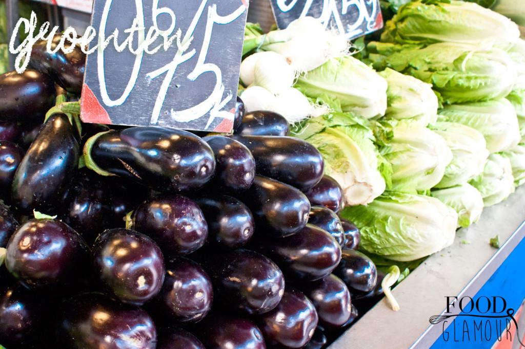 groenten-aubergine,-sla