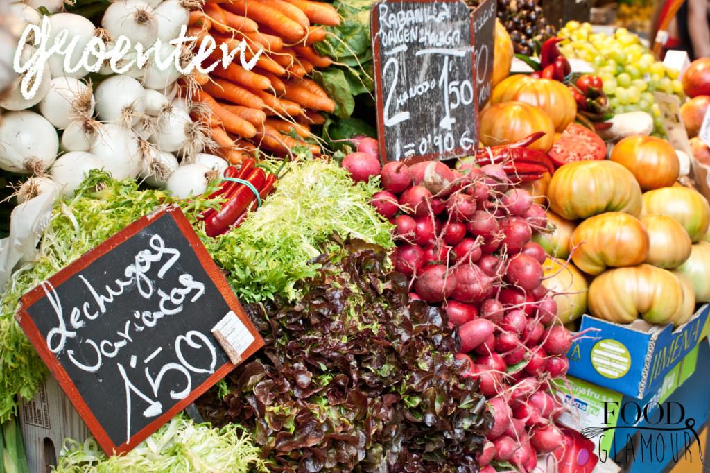 groenten-markt-2