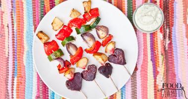groenten-sis-kebab,-spiesjes,-recept,-paleo,-vegan,-knoflooksaus,-foodglamour,-food-glamour-3