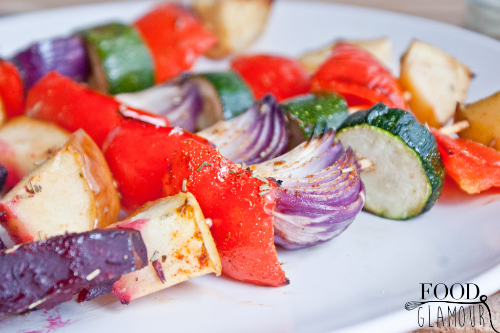 groenten-sis-kebab,-spiesjes,-recept,-paleo,-vegan,-knoflooksaus,-foodglamour,-food-glamour-4