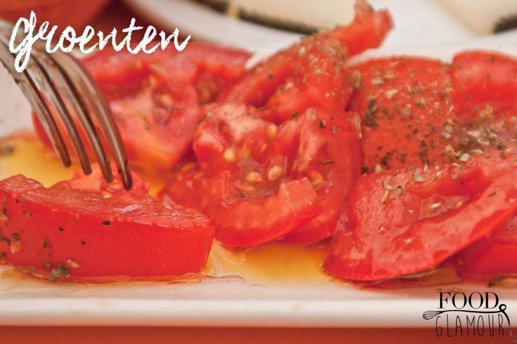 groenten-tomaat