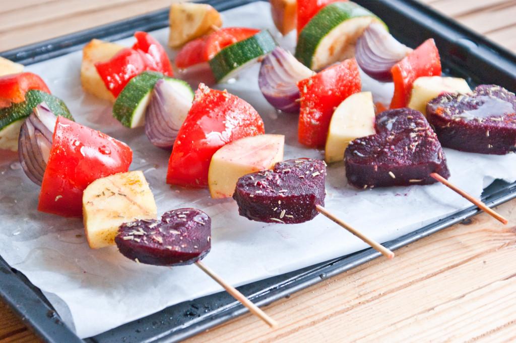 groentenspiesjes,-paleo,-vegan,-vegetarisch,-foodglamour,-food-glamour,-recept