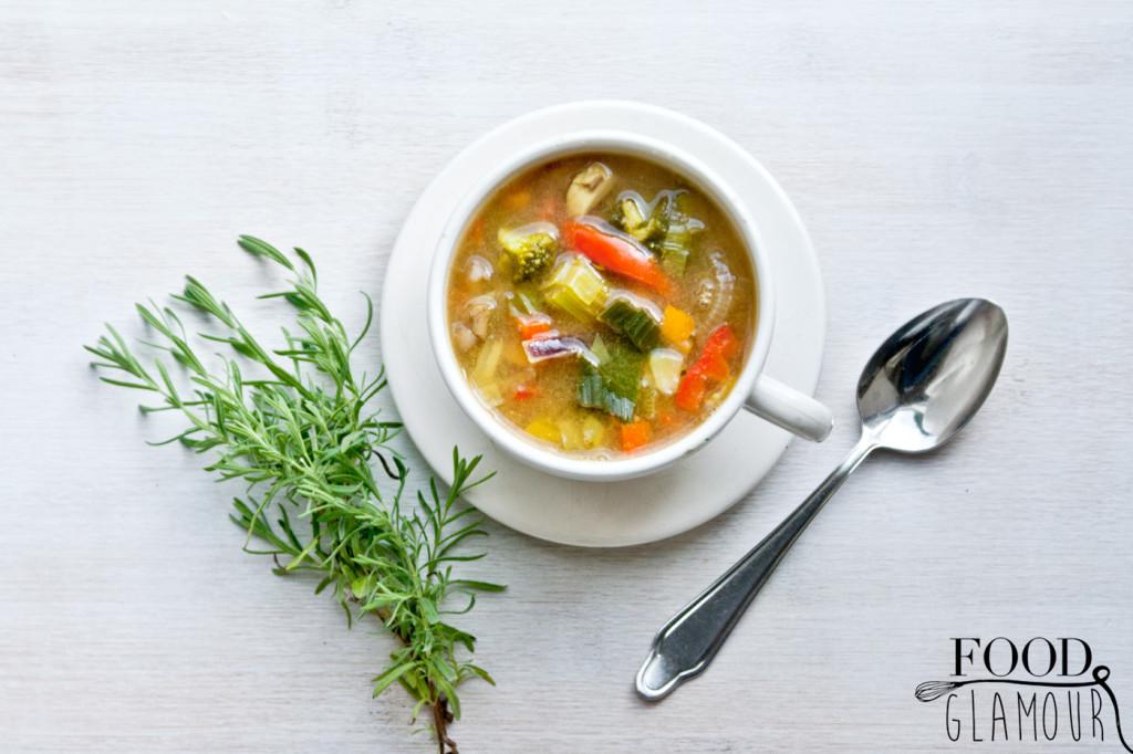 groentesoep-recept,-vegan,-paleo,-glutenvrij,-suikervrij,-gezond,-food,-glamour,-foodglamour
