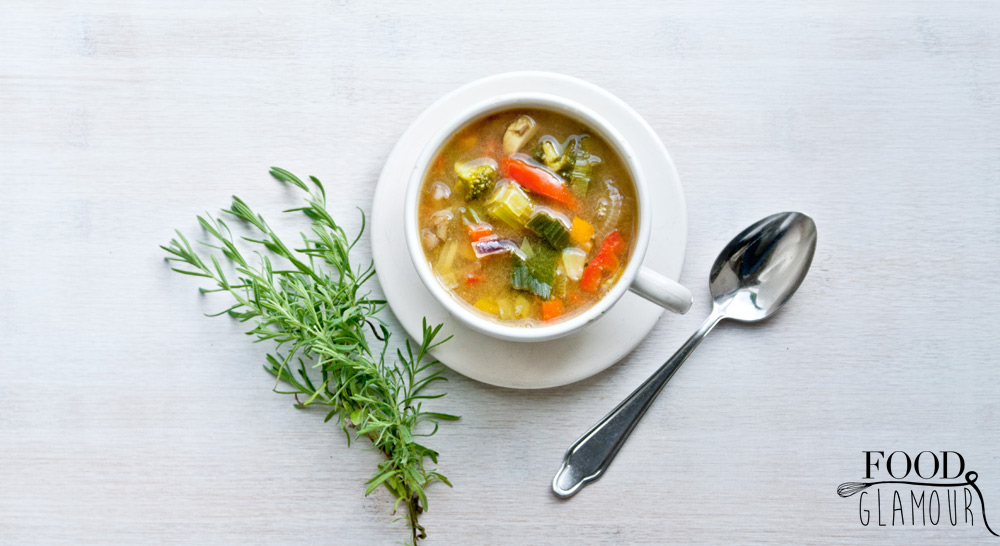 groentesoep-recept,-vegan,-paleo,-glutenvrij,-suikervrij,-gezond,-food,-glamour,-foodglamour,-soep
