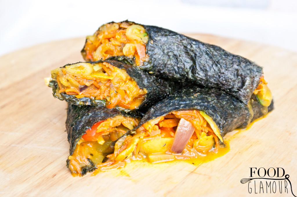 groentewraps,-foodglamour,-kurkuma