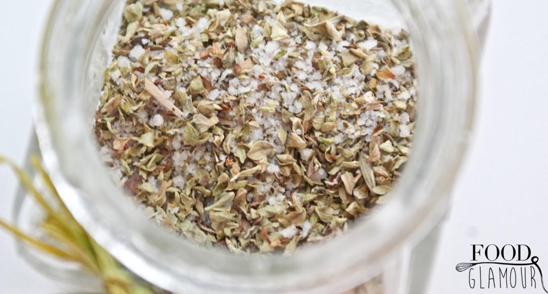 kruidenzout--foodglamour,-herbs,-salt