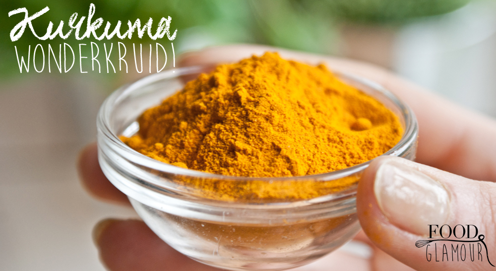 kurkuma---gezondheid---gezond---tumeric-healthy,wonderkruid,-superfood,-food,-glamour,-foodglamour