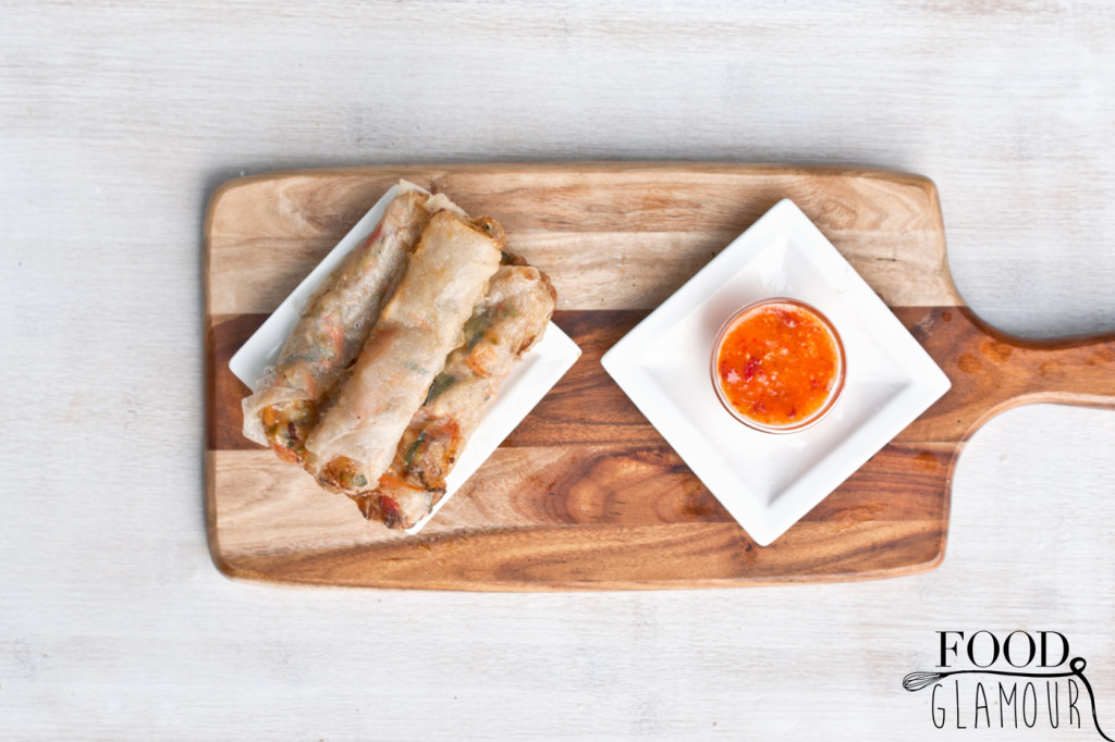 loempia,-vegan,-spring-rolls,-groenten,-chillisaus,-recept,-foodglamour,-food-glamour