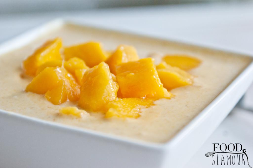 mango-yoghurt-kurkuma-kokos