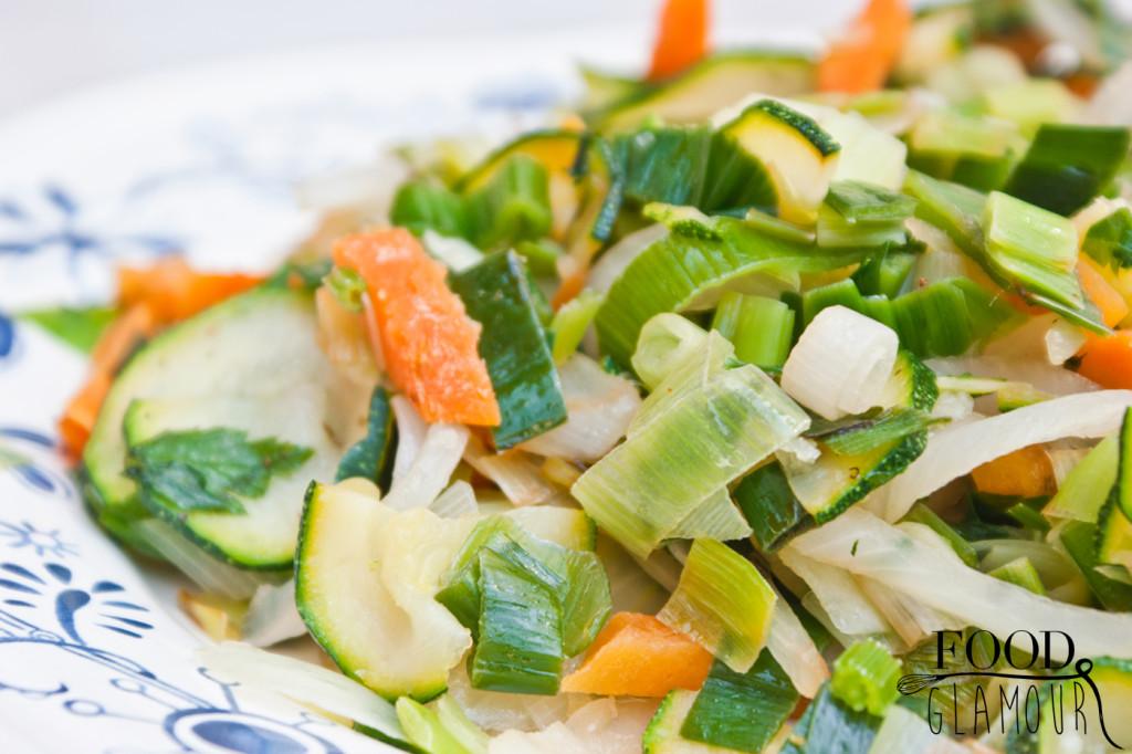 mosselen,-tomaten-creme-saus,-food,-glamour,-foodglamour,-groenten,-recept-25