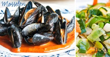 mosselen,-tomaten-creme-saus,-food,-glamour,-foodglamour,-vis,-recept