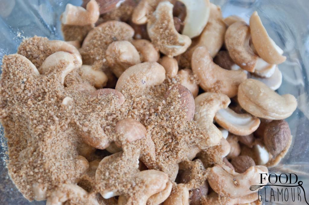 noten-blender