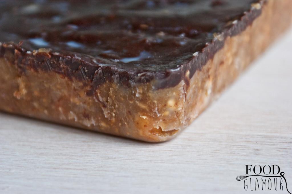 notenboter,--notenreep,-energiereep,-karamel,-chocolade-recept,-foodglamour,-food-glamour-5