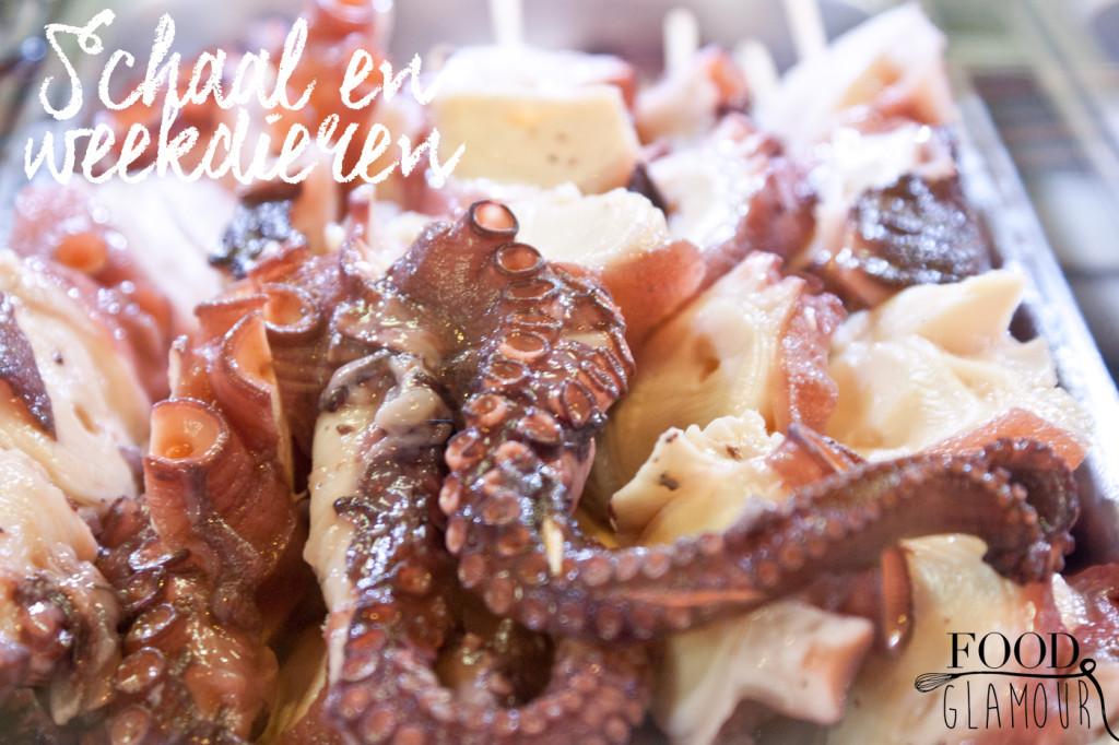 octopus,-schaal-en-weekdieren,-vis,