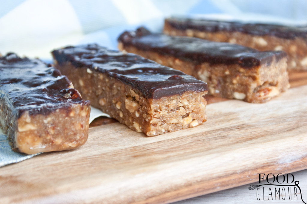 paleo-vegan-nut-bars,--notenreep,-energiereep,-karamel,-chocolade-recept,-foodglamour,-food-glamour-6