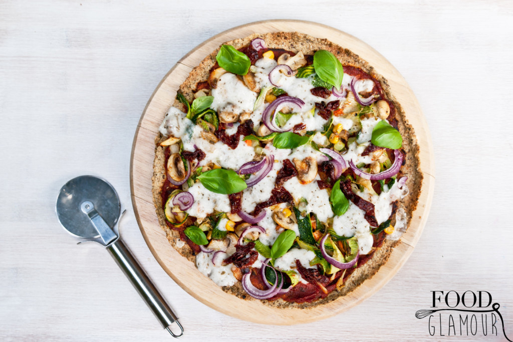 pizza-groenten,-foodglamour,-vegan,-food,-glamour,-recept,-pizza,-gezond,-havermout,-pizza-bodem
