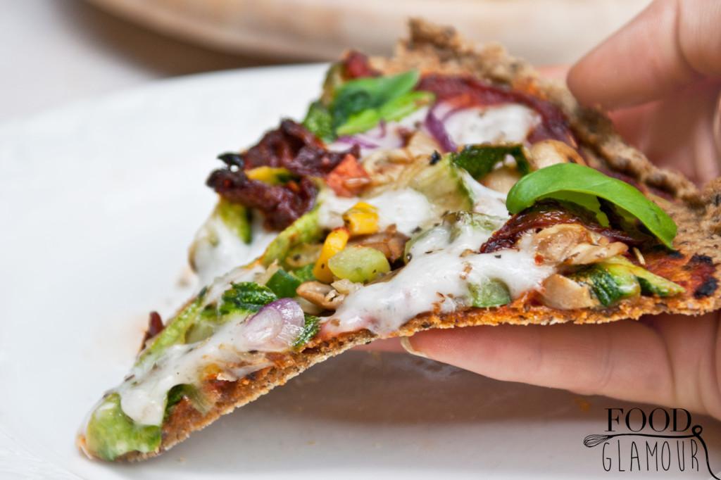 pizza-groenten,-foodglamour,-vegan,-food,-glamour,-recept,-pizza,-gezond,-pizzapunt