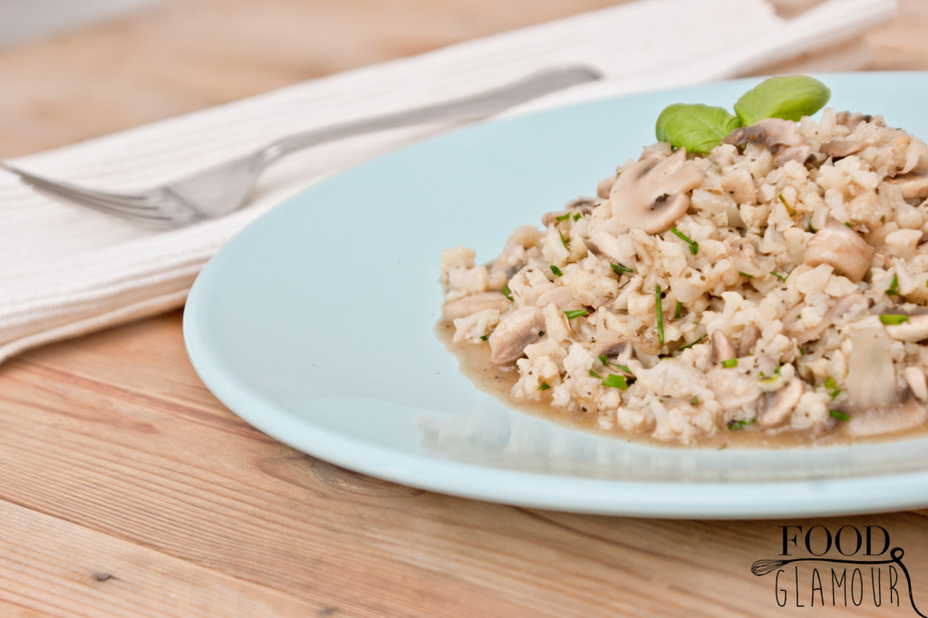 risotto,-bloemkool,-champignons,-truffel,-foodglamour,-food,-glamour,-2