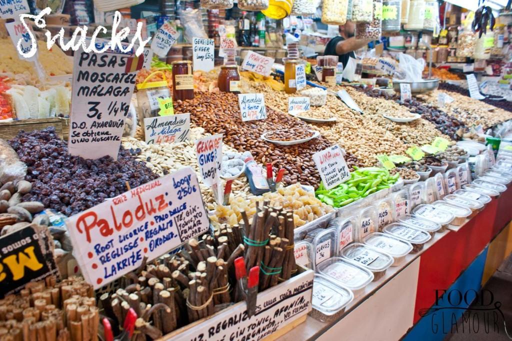 snacks-markt