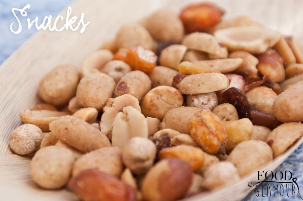 snacks,-nootjes
