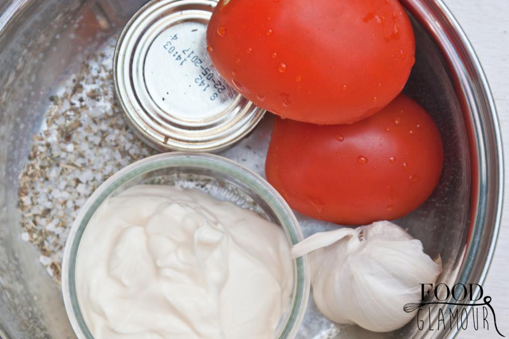 tomatensaus-creme,-romig--ingredienten
