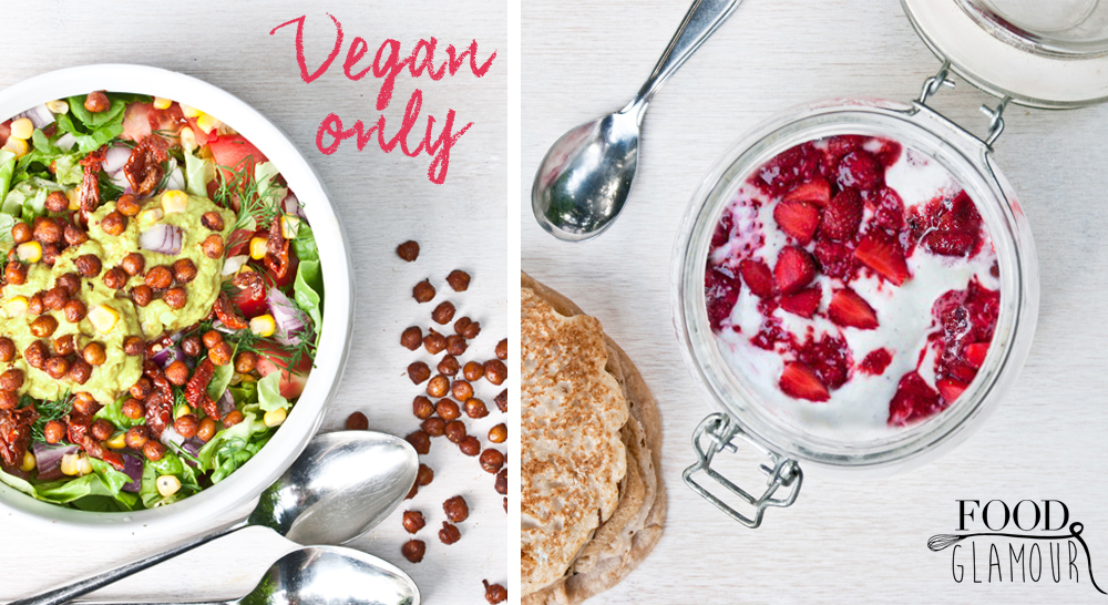 vegan-dag-5