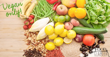 vegan-only,-veganistisch,-food,-glamour,-foodglamour,-recepten-groenten-fruit