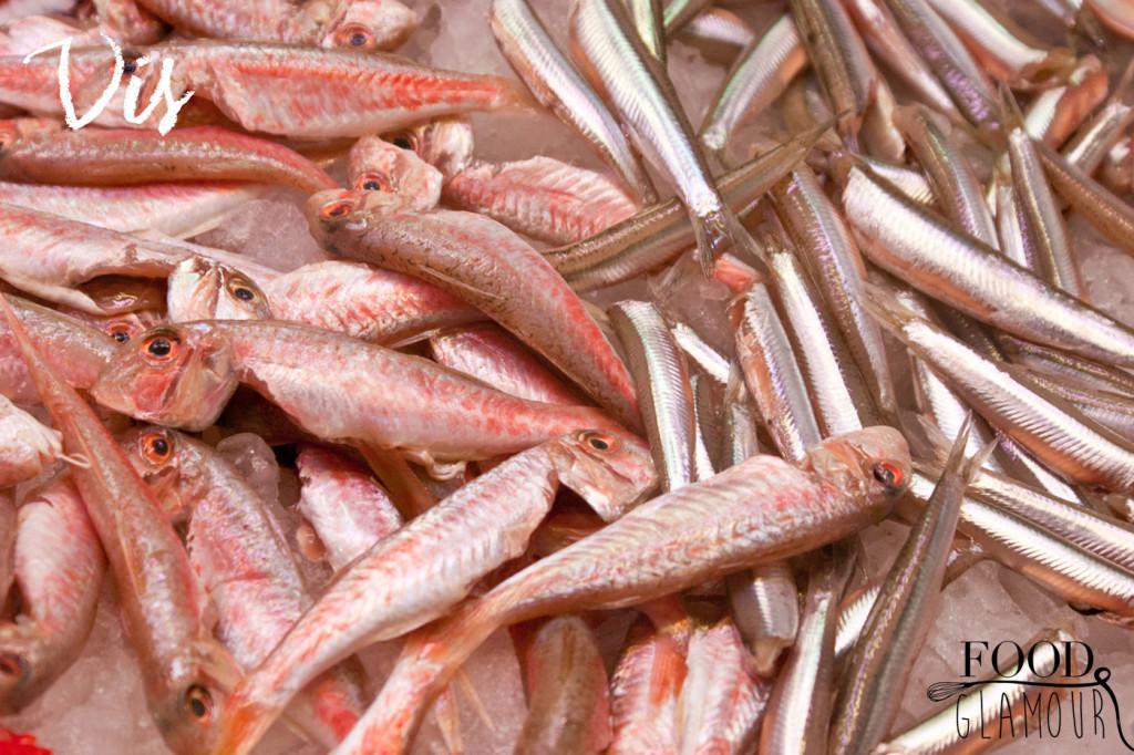 vis,-sardines,