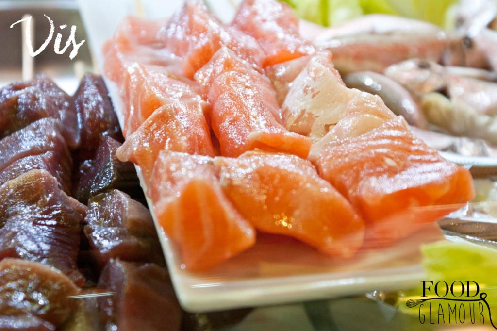 vis-tonijn,-zalm