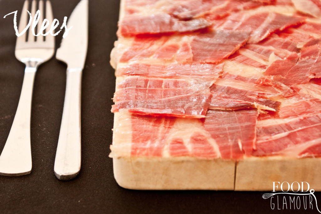 vlees,-Pata-negra,-ham,-foodglamour