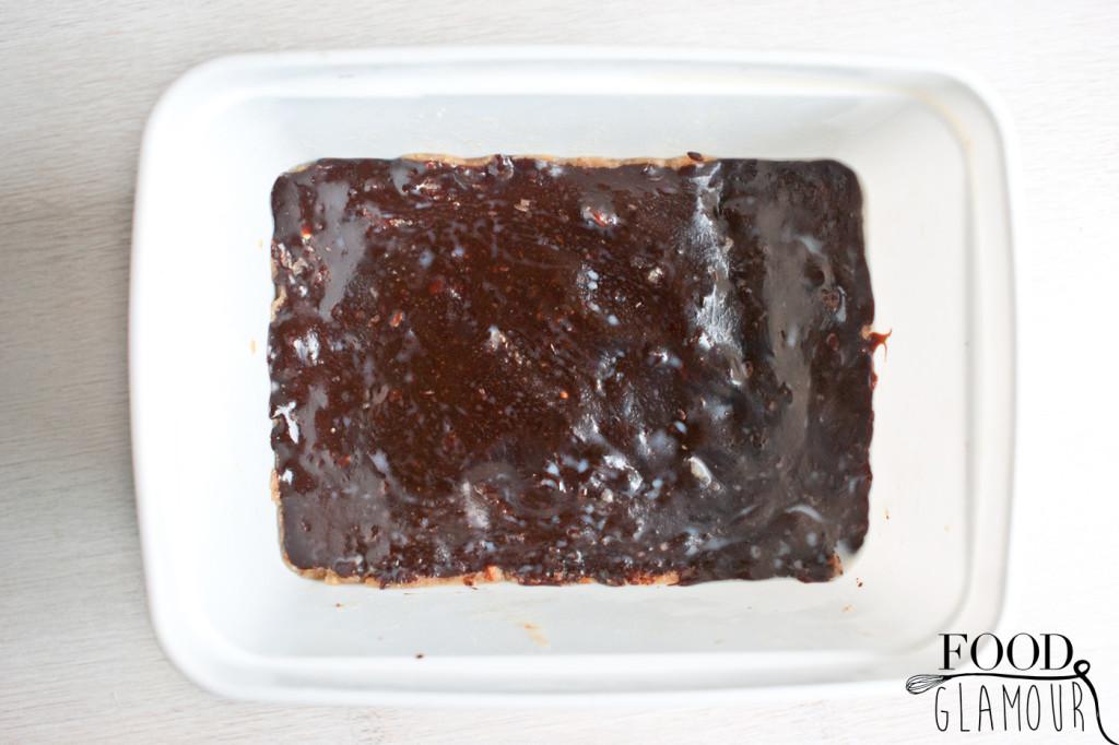 vorm-chocolade