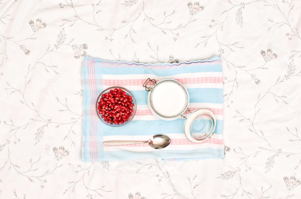 yoghurt-op-bed-2