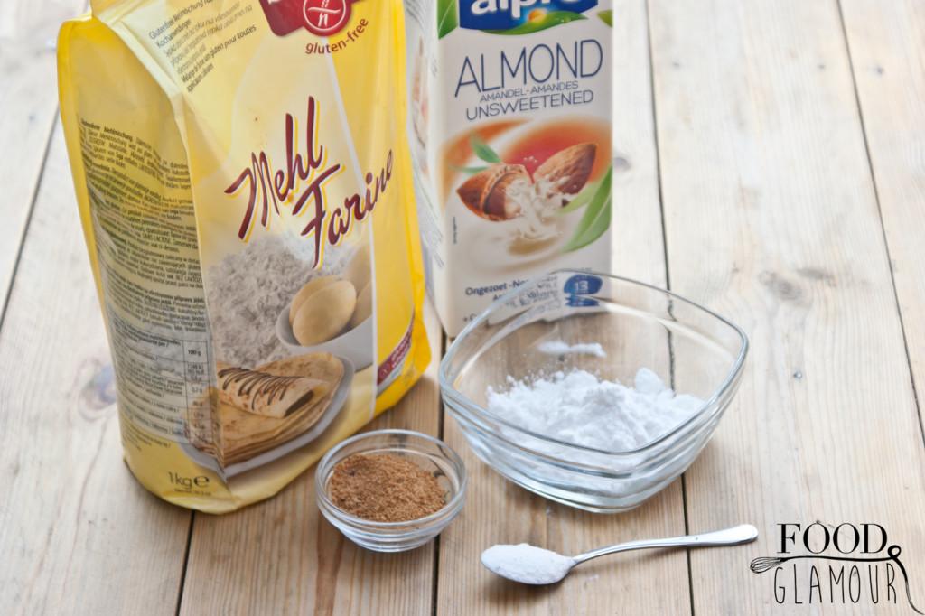 Ingredienten-pancakes,-pannenkoeken,-schär-meel,-glutenvrij,-vegan,-foodglamour,-food-glamour