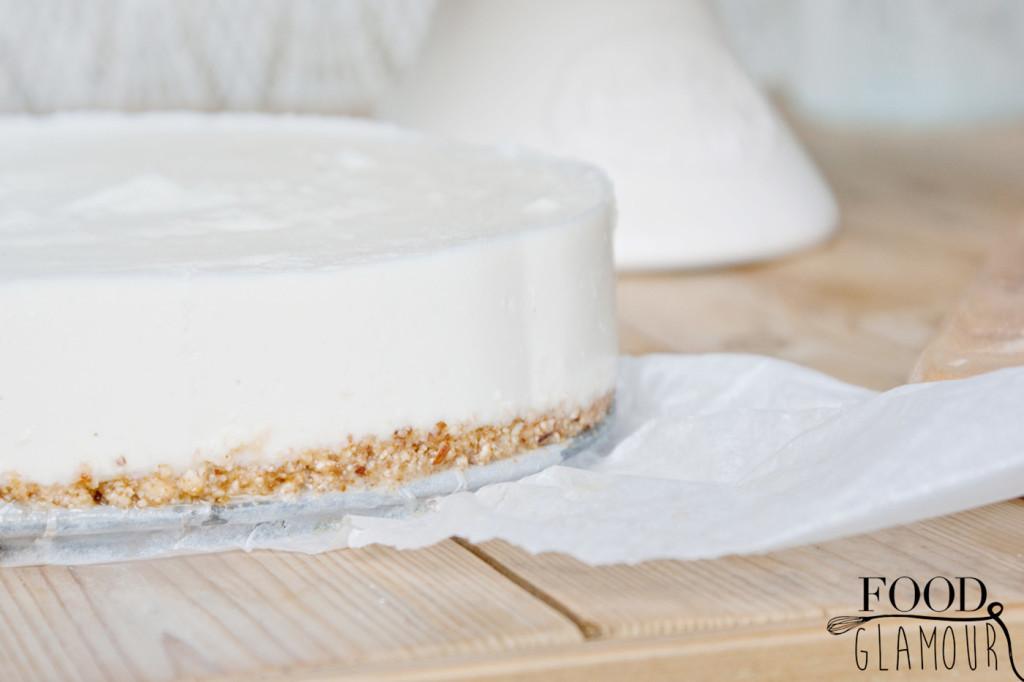 cheesecake,-foodglamour,-food-glamour,-vegan,-glutenvrij,-lactosevrij,-suikervrij