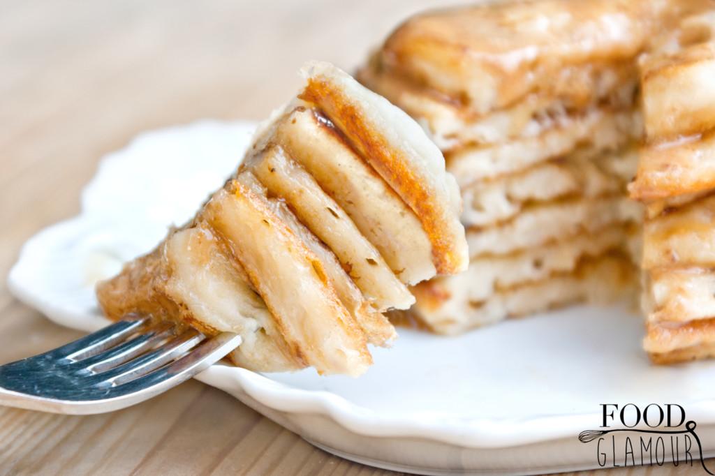 pancakes,-american-pancakes,-recept,-glutenvrij,-lactosevrij,-vegan,-suikervrij,-eivrij,-vegan,-food,-glamour,-foodglamour-3-