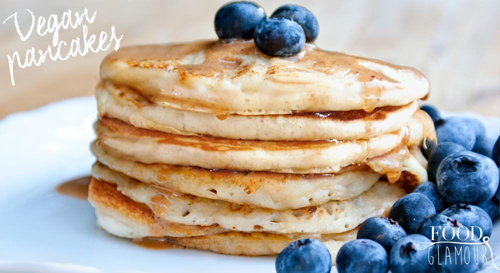 pancakes,-american-pancakes,-recept,-glutenvrij,-lactosevrij,-vegan,-suikervrij,-eivrij,-vegan,-food,-glamour,-foodglamour,-lekkerste-pannenkoeken-