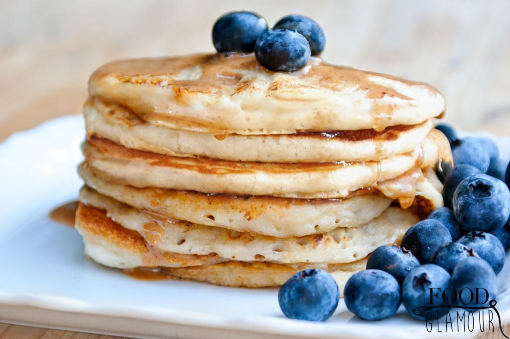pancakes,-american-pancakes,-recept,-glutenvrij,-lactosevrij,-vegan,-suikervrij,-eivrij,-vegan,-food,-glamour,-foodglamour,-pannenkoeken-maken,-recept-voor-pannenkoeken